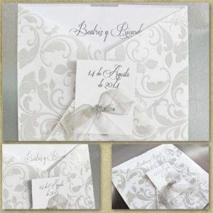 invitatie nunta cod 32821