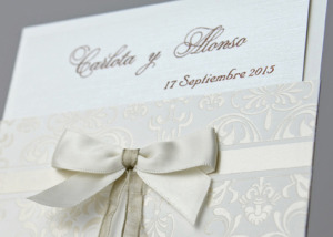 invitatii nunta cod 34904