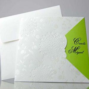 invitatii nunta cod 349261