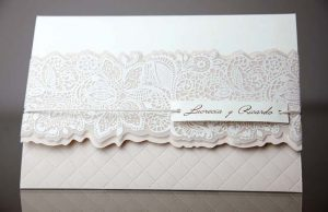 invitatii nunta cod 34935