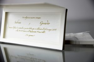 invitatii nunta cod 34949