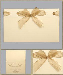 invitatie nunta cod 01.07.003