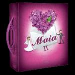 Maia 2