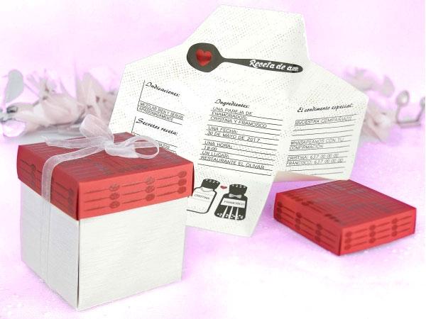 cutie reteta casatoriei 39119