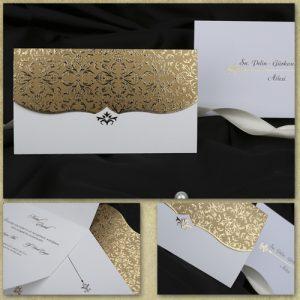 invitatiii nunta cod 60217
