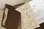 Designul si lizibilitatea invitatiilor de nunta