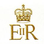 Fontul folosit pentru invitatia Roiala a printului Britanic William