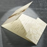 invitatie stil victorian