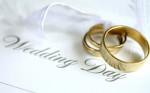 Este corect sa refuzi o invitatie la nunta ?
