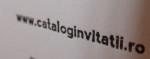 Prezentare Cataloginvitatii
