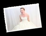 7 dezastre de nunta … si cum sa le evitati