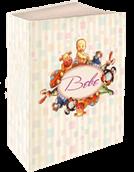 cele mai ieftine invitatii botez