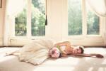 10 sfaturi despre cum să dormi înainte de ziua nuntii tale
