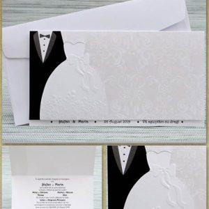 Invitatii de nunta 1115