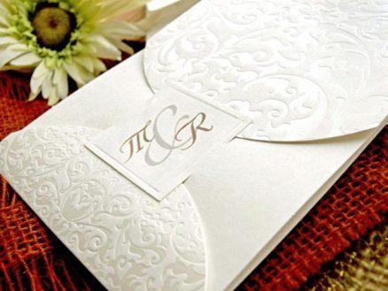 invitatie nunta cod 32720