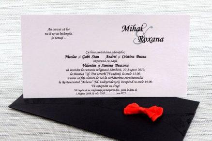 Invitatii de nunta 1118