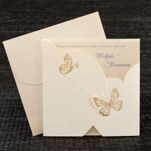 Invitatii de nunta 1121