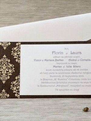 invitatie nunta, invitatii nunta
