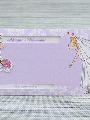 invitatie-nunta-cod-1141-2