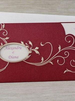 invitatie nunta 20861