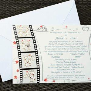 invitatie nunta 35234