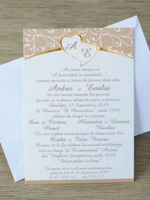 invitatie-nunta-cod-35236-2