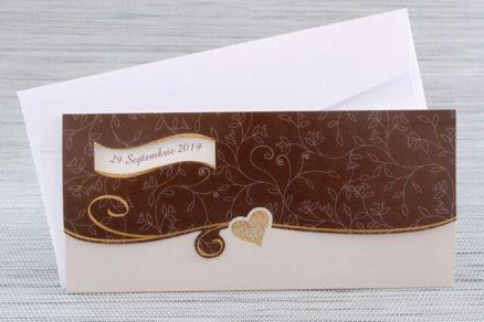 invitatie nunta 35267