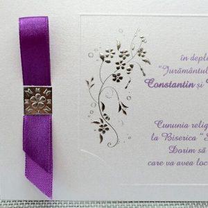 invitatie nunta 35291