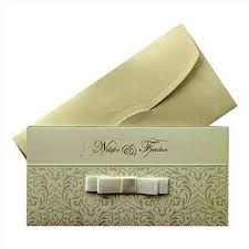 invitatie nunta cod 3628