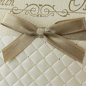 invitatie nunta cod 5438