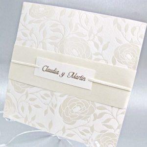 invitatie nunta cod 32817