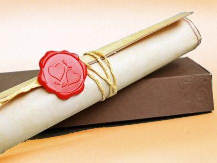 invitatie nunta cod 328302