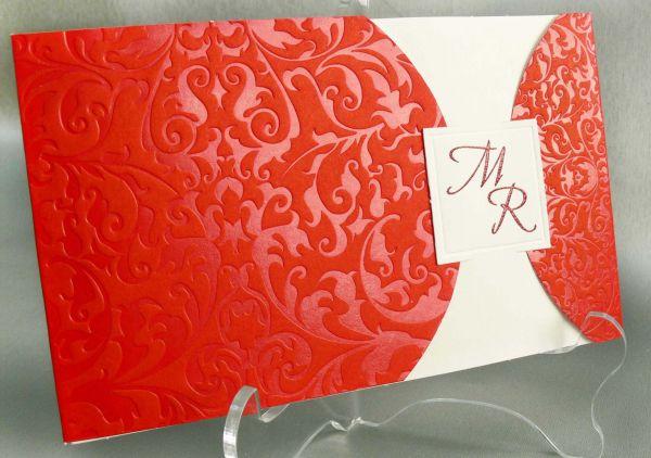 invitatie nunta cod 33720