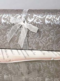 invitatii nunta cod 34909