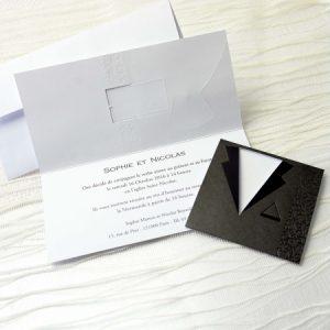 invitatie cod 34923