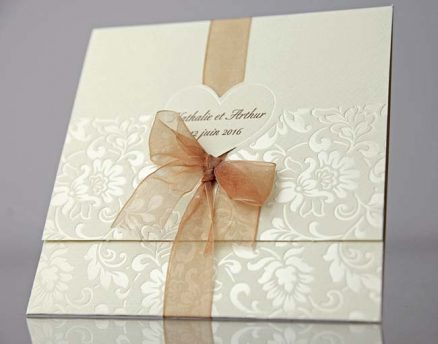invitatii nunta cod 34934