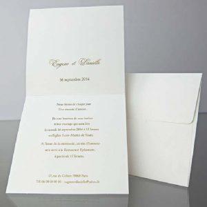 invitatii nunta cod 34940