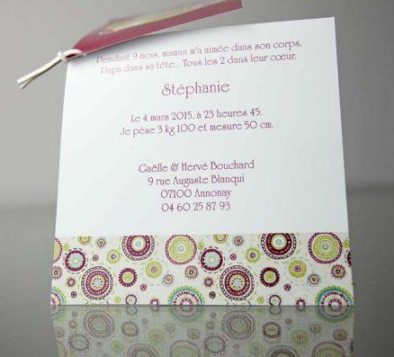 invitatii nunta cod 34945