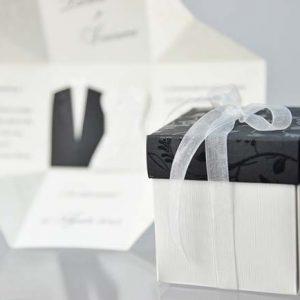 invitatii nunta cod 34951