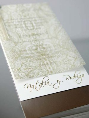 invitatii nunta 34952