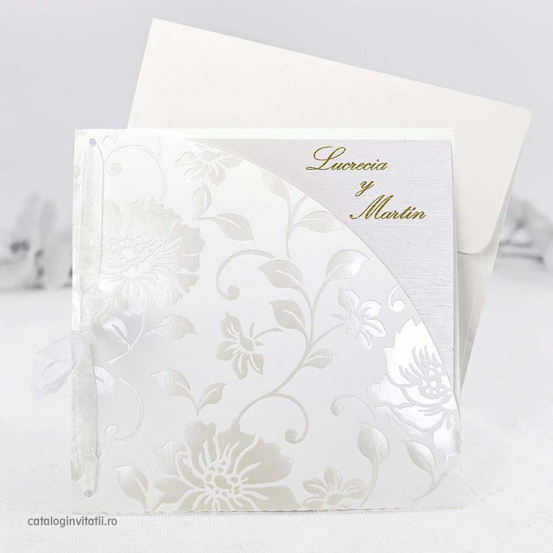 invitatie-model-floral-si-organza-32828