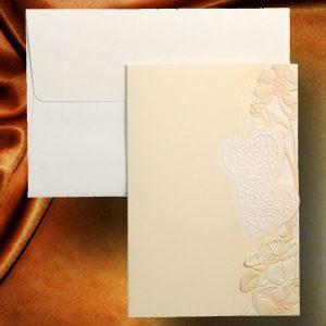 invitatie nunta cod 01.12.002