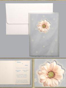 invitatie nunta cod 01.15.401