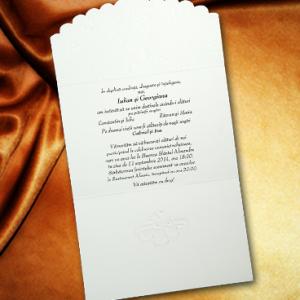 invitatie cod 01.40.007