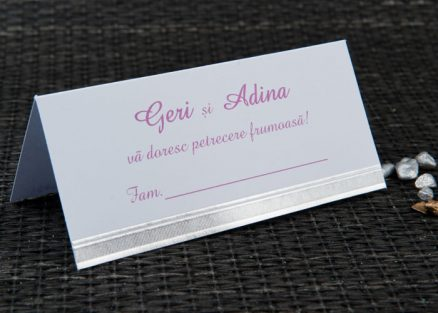 place card 20794
