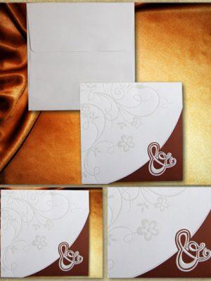 nvitatii nunta ieftine 01.60.008