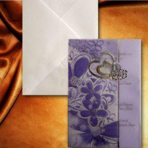 invitatii nunta ieftine 01.60.009