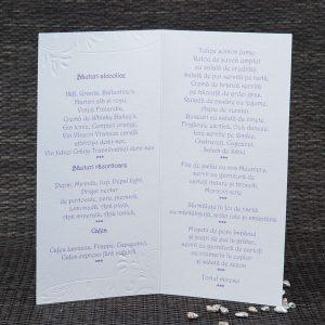 Meniu nunta 1112