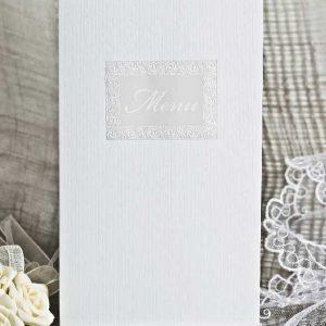 Meniu nunta 31520