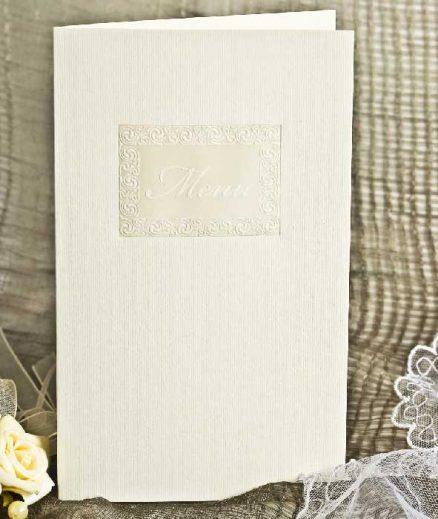 Meniu nunta 31521